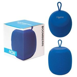 Boomberri Wireless Speaker